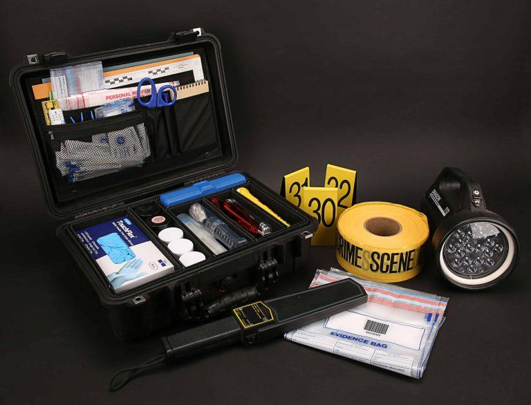 SOCO Kit